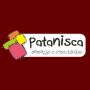 Logo A Patanisca - Companhia de Animação e Espetáculos