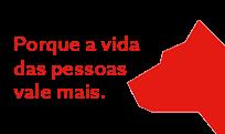 Foto 2 de Fidelidade, Matosinhos