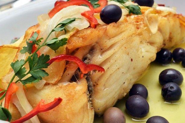 Foto 2 de Churrasqueira de Caldelas - Restaurante