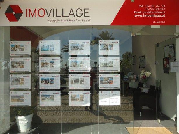 Foto 1 de Imovillage - Mediação Imobiliária, Lda