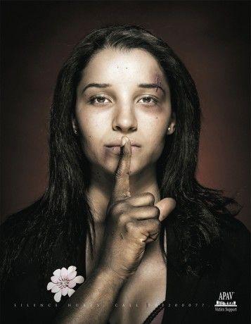 Foto de APAV - Gabinete de Apoio à Vítima, Cascais