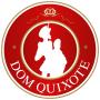 Dom Quixote ( MagicTree, Lda )