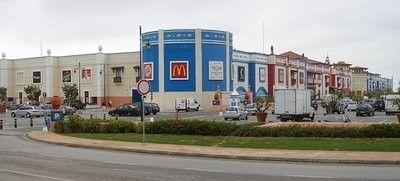 Foto 1 de Fnac, AlgarveShopping
