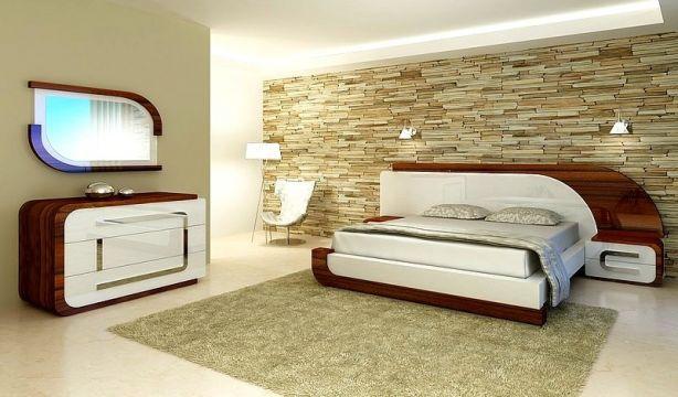 Artecarlo mobili rio - Fabricas de muebles en pacos de ferreira portugal ...