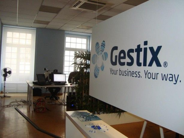 Foto de Westix - Tecnologias de Informação, Lda