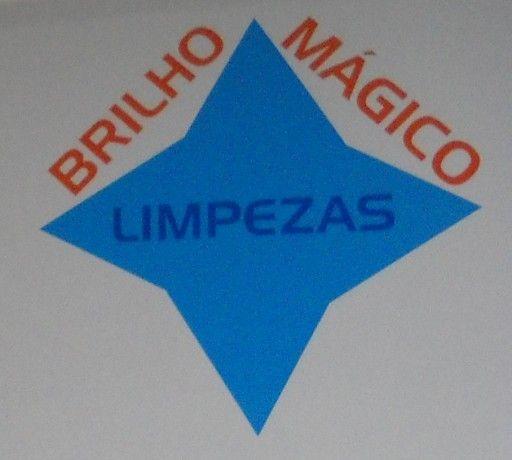 Foto 1 de Brilho Mágico - Limpezas