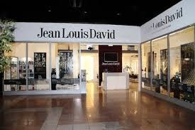 Foto 2 de Jean Louis David, Coimbra Shopping