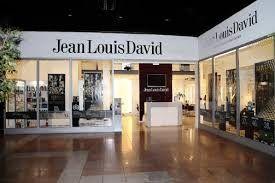 Foto 2 de Jean Louis David, Alegro Alfragide