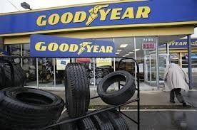 Foto 1 de Goodyear Dunlop Tires Portugal, Lda.