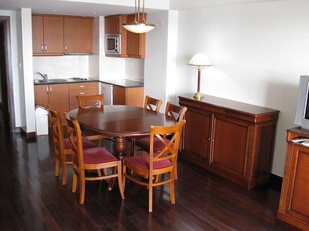 Foto 4 de Hotel Apartamentos Gaivota