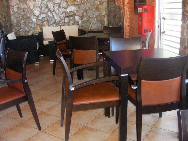 Foto 15 de Classis Portugal - Mobiliário para Hotelaria