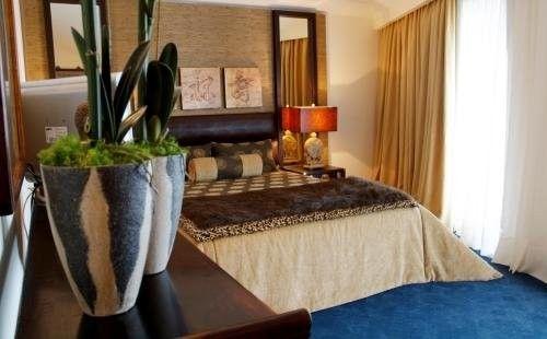 Foto 1 de Hotel Moliceiro