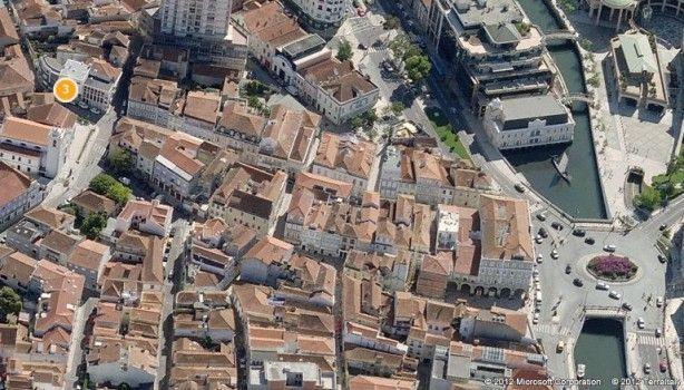 Foto 1 de 3 metades - mercearia portuguesa