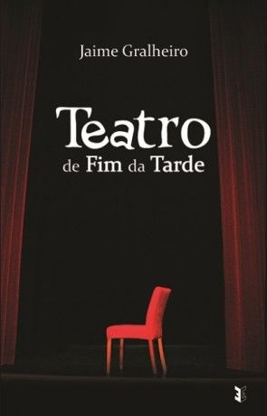Foto 3 de Editora Edições Esgotadas