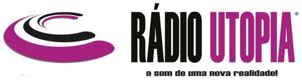 Foto de Radio Utopia
