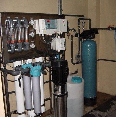 Foto 4 de Termibérica, Gestão de Energia, Lda