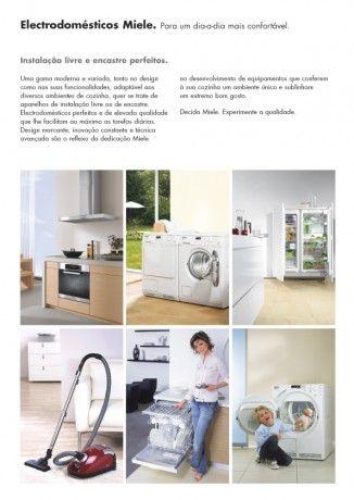 Foto 3 de MILALENTEJO-Cozinhas & Equipamentos,Lda