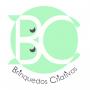 Logo Bc - Brinquedos Criativos, Lda
