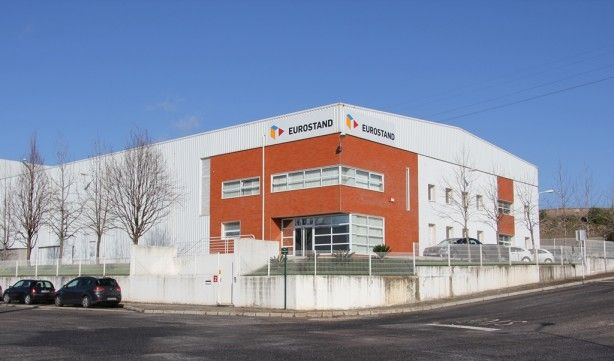 Foto de Eurostand | Stands e Decorações de Interiores, Lda