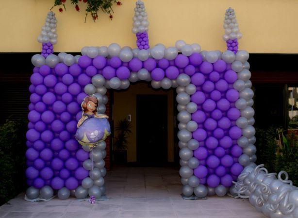 Foto 8 de Eventos Maria Bolacha, Lda