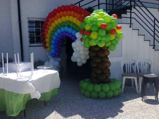Foto 9 de Eventos Maria Bolacha, Lda