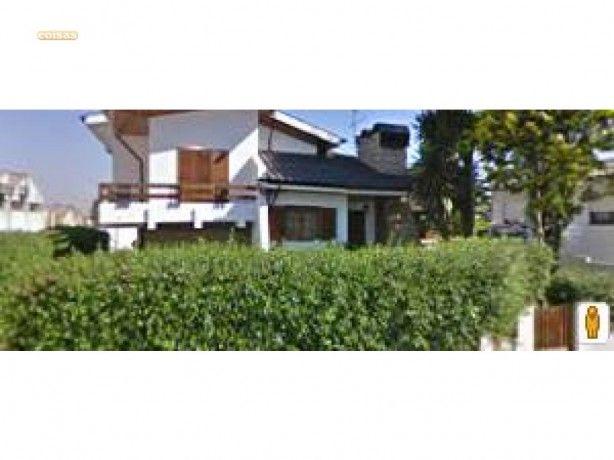 Foto 1 de Campos Verdes, Casa de Repouso, Unipessoal, Lda