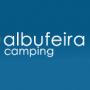 Logo Pca - Parque de Campismo de Albufeira, SA