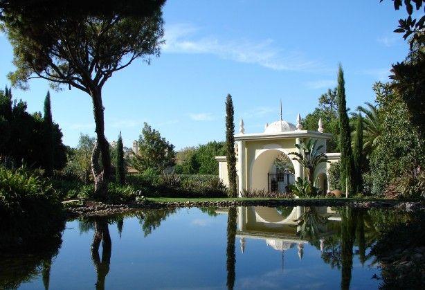 Foto 3 de Jardim Vista, SA - Paisagismo