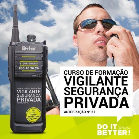Foto 1 de Do It Better - Centro Formação Profissional