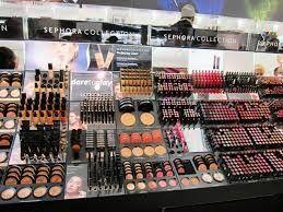 Foto 1 de Sephora Portugal - Perfumaria Lda