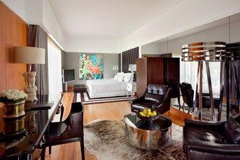 Foto 7 de Hotel Convento do Espinheiro & Spa