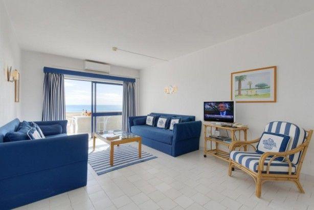 Foto 2 de Oura View Beach Club