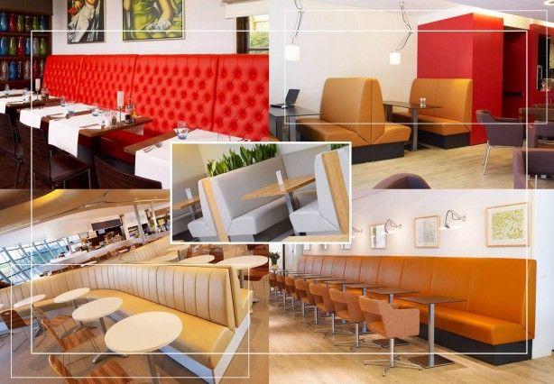 Classis portugal mobili rio para hotelaria - Mobiliario de cafeteria ...