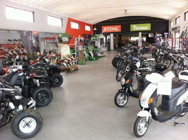Foto 1 de Kartodromo Serra da Estrela, Unip., Lda
