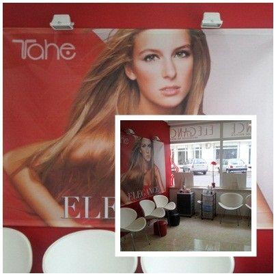 Foto 4 de Elegance - Instituto de Beleza