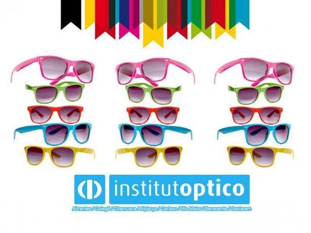 Foto de Instituto Óptico, Cartaxo