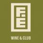 Fé Wine & Club