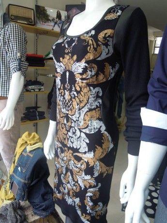 Foto 3 de Xpto, Tina Cabanas - Pronto a Vestir