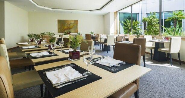 Foto 13 de Hotel Ipanema Park