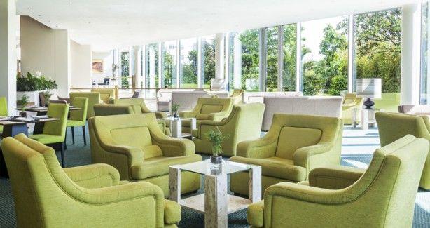 Foto 7 de Hotel Ipanema Park