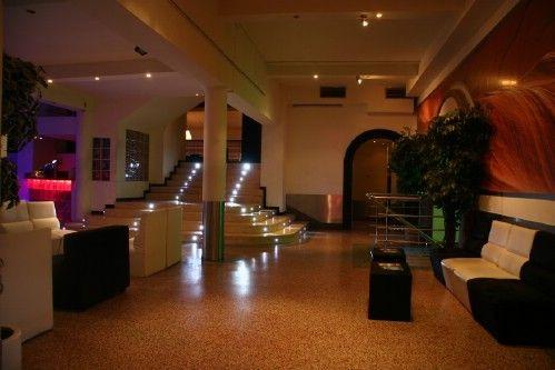 Foto 9 de Hotel Quinta dos Tres Pinheiros, Lda