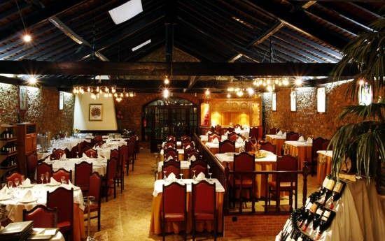 Foto 11 de Hotel Quinta dos Tres Pinheiros, Lda