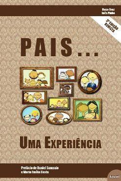 Foto 3 de LivPsic, Livraria de Psicologia e Ciências de Educação