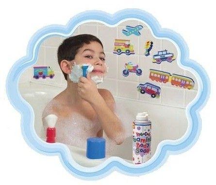 Foto 1 de bekid.pt - Loja Online de Brinquedos e Artigos de Festa