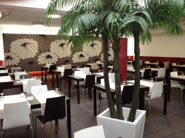 Foto 4 de Restaurante Principe do Monte