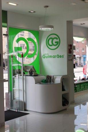 Foto 3 de Calçado Guimarães, Retail City Park Torres Novas