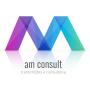 Logo Am Consult