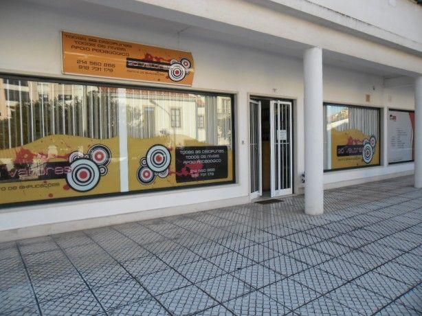 Foto 1 de 20 Valores - Centro de Explicações, Unipessoal Lda