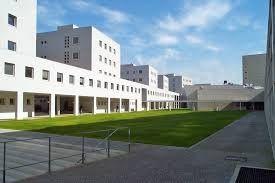 Foto 2 de FEUP, Faculdade de Engenharia da Universidade do Porto