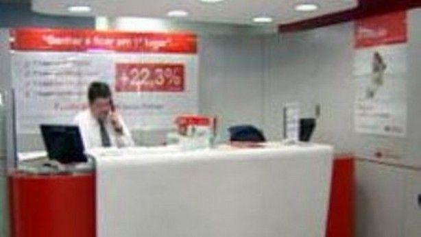 Foto 2 de Banco Santander Totta, SA